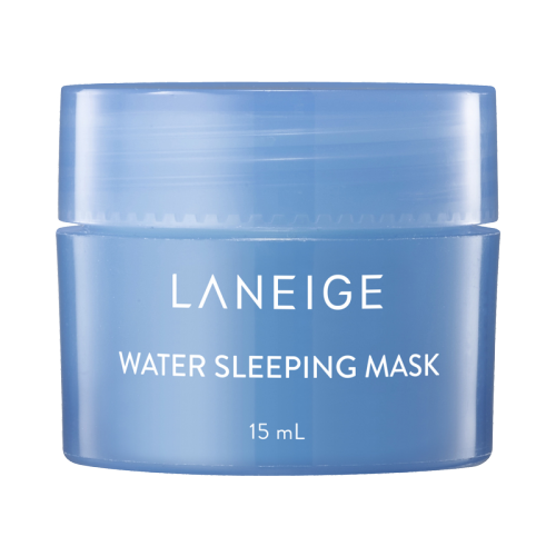 [LANEIGE]Watersleepingmask 15ml *6ea (total 90ml)