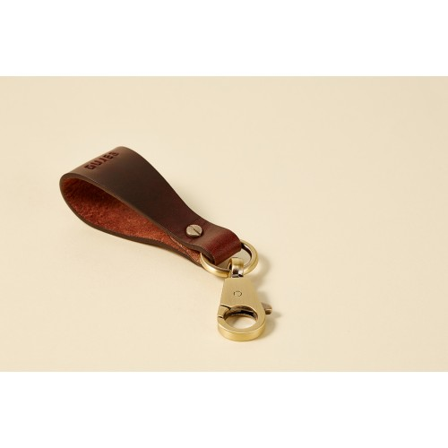 [DUJES] Key holder JB812-009