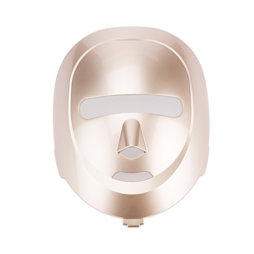 [ECO FACE] ECO FACE Light therapy LED MASK (DHL SHIPPING ONLY)