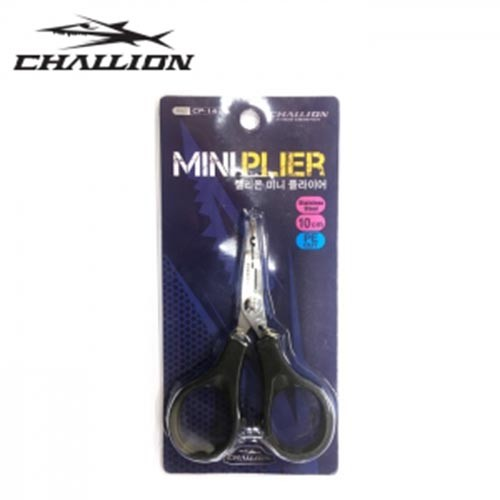 [CALLION] CP-14 Mini plier 296243 (10cm)
