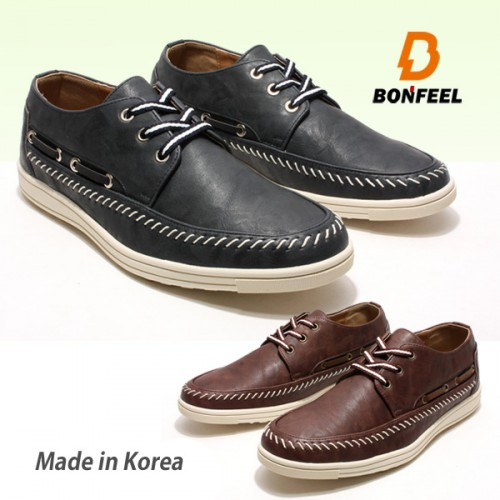 [Bonfeel] WITHUS Golf shoes Sports shoes Athletic Shoes