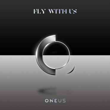 [ONEUS] 3rd Mini Album - FLY WITH US