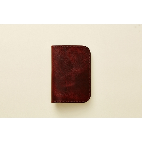 [DUJES] Travel wallet JB812-005