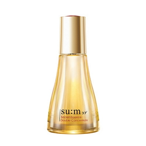 [su:m37º]  Secret Essence Double Concentrate  (50ml)