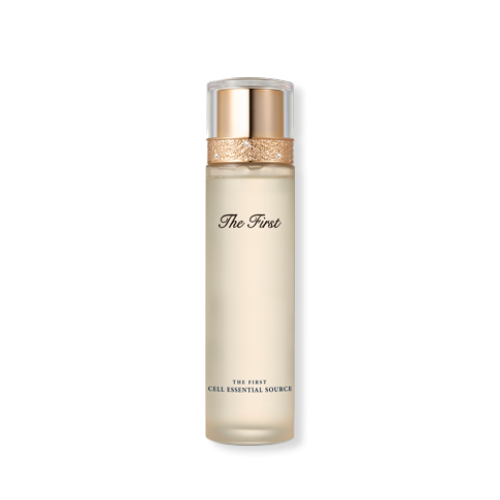 [O HUI] The First Cell Essential Source (120ml)