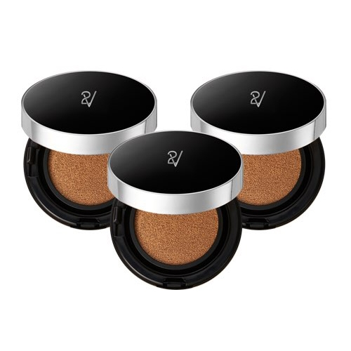 [Dr.hunacell] 2V High-Cover Pure Cushion_15g*3