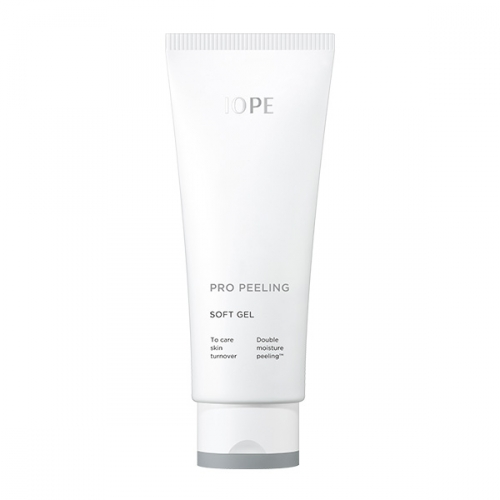 [IOPE] Pro Peeling Soft Gel (100ml)