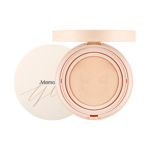 [Mamonde] All Stay Tension Pact Glow SPF35/PA++ (12g)