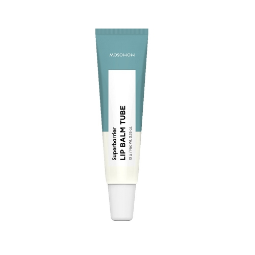 [MOMOSOW] Superbarrier Lip Balm Tube 12 g / 0.42 oz