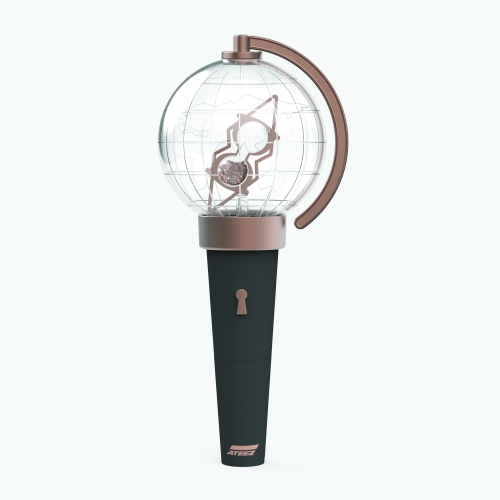 pre-order [ATEEZ] - ATEEZ OFFICIAL LIGHT STICK