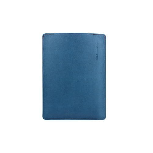 [BEFINE] TASCA sleeve for Surface Pro/Surface Pro 4 (Blue)