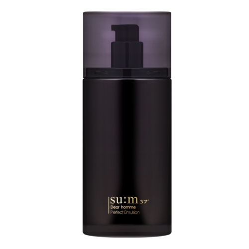 [SUM37] Dear Homme Perfect Emulsion (110ml)
