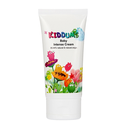 [KIDDUMS] BABY INTENSE CREAM (80ml)