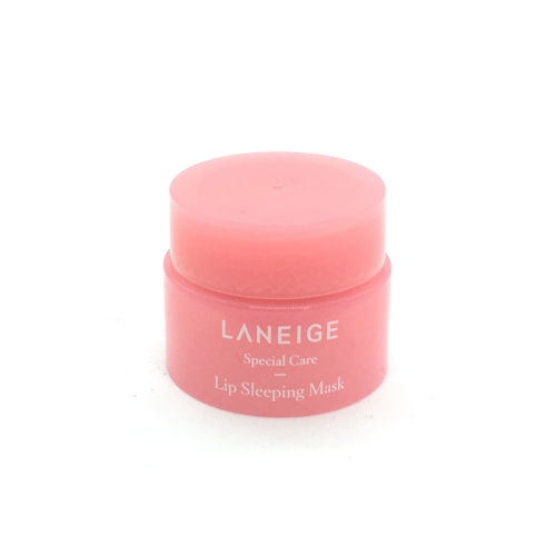 [LANEIGE] Lip Sleeping Mask (3g)