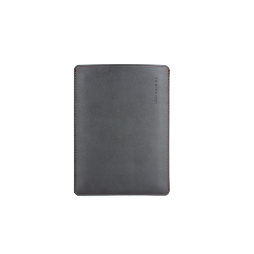 [BEFINE] TASCA sleeve for Surface Pro/Surface Pro 4 (Gray)