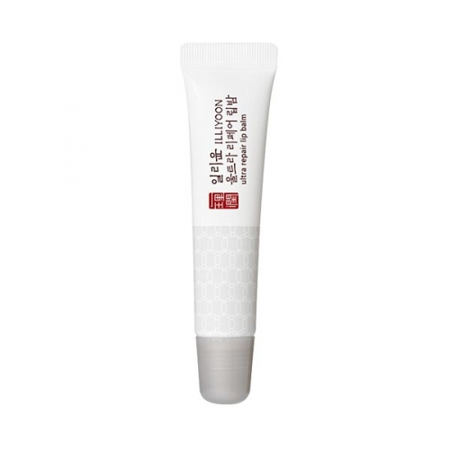 [ILLIYOON] Ultra Repair Lip Balm (13g)