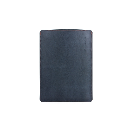 [BEFINE] TASCA sleeve for Surface Pro/Surface Pro 4 (Navy)