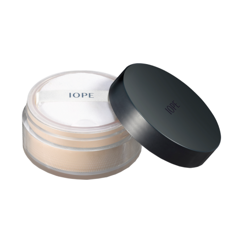 [IOPE] Perfect Cover Powder SPF25PA++ (20g)