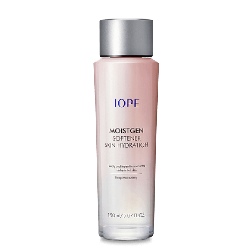 [IOPE] MOISTGEN SOFTENER SKIN HYDRATION (150ml)