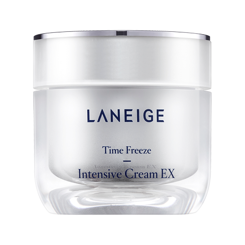 [LANEIGE] Time Freeze Intensive Cream EX (50ml)