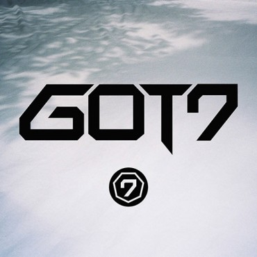 [GOT7] Mini Album [GOT7 MINI ALBUM] (Random Ver.)