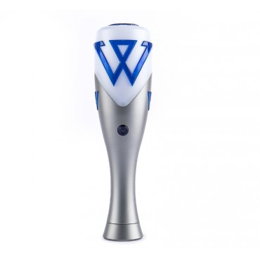 [WINNER] OFFICIAL LIGHT STICK Ver.2