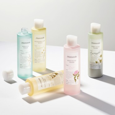 [Mamonde] Flower Toner (250ml)