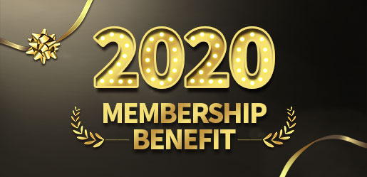 kmall24 membership benefit